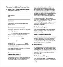 booking agent contract template booking agent contract forms