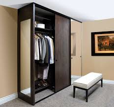 Organizing Bedroom Closet - modern bedroom closet doors u2014 steveb interior perfect organizing