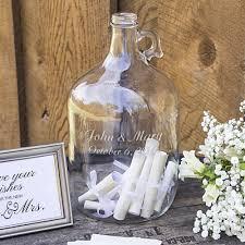 signable wedding platters wedding guest book alternatives