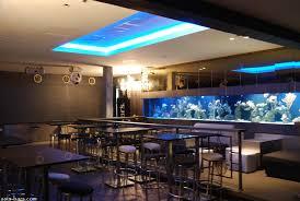 Restaurant Vanity Vanity Mansion Restaurant Club Karaoke In Asian Heritage Row