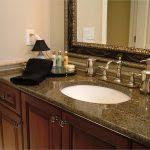 bathroom counter organization ideas bathroom designs regarding