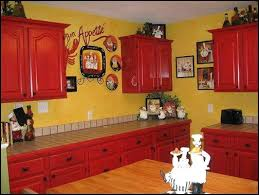 themed kitchen ideas chef kitchen decor ideas for obsessed with the chef kitchen decor 99