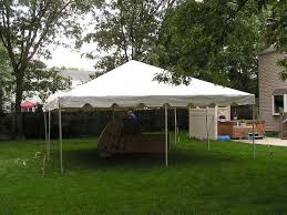 cheap tents for rent 21 best frame tent rentals images on tent tents and store