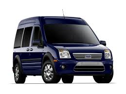ford transit connect owner u0027s manual pdf download electric cars