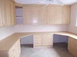 100 closet desks awesome closet office storage adjustable closet cabinets office desks