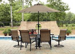 Poolside Table And Chairs 72 Comfy Backyard Furniture Ideas