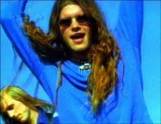 Rain Blind Melon First Picture Of Blind Melon Taken Circa 1990 Everything Blind
