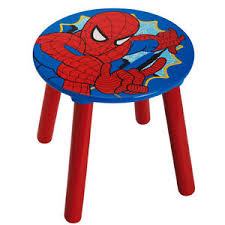 siege rond petit siège rond enfant en bois ebay