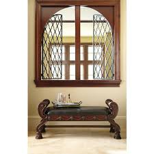 Bench Bedroom Furniture by Bedroom Extras Bedroom Furniture Furniture U0026 Beyond