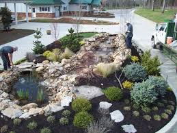 Landscaping Murfreesboro Tn by Nashville Murfreesboro Lawn Maintenance Landscaping Services