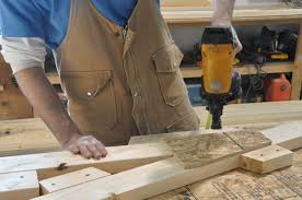 Woodworking Shows 2013 Canada by Prison Work Programs Fail Inmates And The Public Documents Show