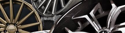 toyota corolla wheel 2017 toyota corolla rims custom wheels at carid com