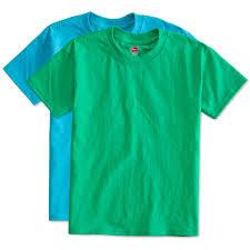 design custom vacation t shirts at customink
