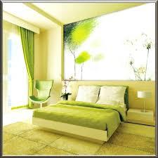 wandfarbe grn schlafzimmer entzückend blabla diys die besten ideen zu gac2bcnstige