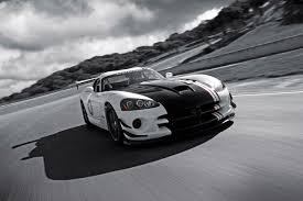 Dodge Viper Modified - dodge viper news and information pg 3 autoblog