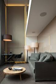Best  Hotel Interiors Ideas Only On Pinterest Hotel Lobby - Best modern interior design