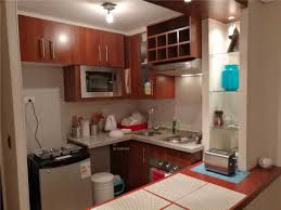 average house rent in usa andes property furnished apartments in santiago chile