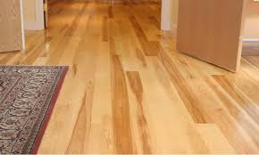 Hardwood Plank Flooring Ash Wood Flooring Wide Plank Floors