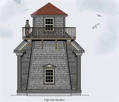lighthouse floor plans lighthouse design plans lighthouse design design for lighthouse