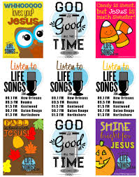 bible verses on harvest thanksgiving free printable light the night lifesongs com