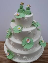 cute christmas cake ideas 41221 ideas of cakes easy easter