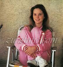 melissa wallpaper in pink melissa sue anderson images melissa sue anderson wallpaper and