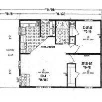 Single Story House Plans With Open Floor Plan Home Design Marvelous House Plans 1 Story 8 Craftsman Single
