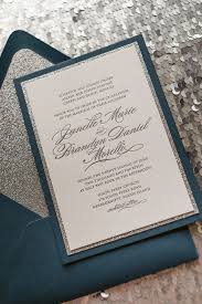 wedding invitations navy best 25 navy wedding invitations ideas on wedding