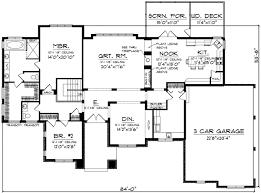 prairie home plans collection prairie home plans photos free home designs photos