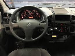 citroen jumper 2 3 vetrato 16v turbo intercooler diesel 4p manual