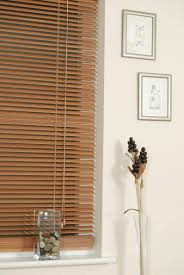 Home Window Decoration Ideas Decor Remarkable Wooden Blinds Lowes For Modern Window Decoration