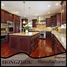 American Standard Cabinets Kitchen Cabinets Awesome Wood Cabinet Factory On China Wood Kitchen Cabinet Factory