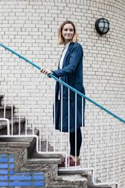 daily dose of denim are shot at the kiel district in antwerp at the famous social housing project of renaat braem braem was one of belgium s most influential architects