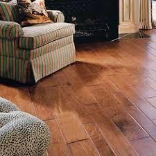 teak cumaru solid wood flooring cumaru flooring