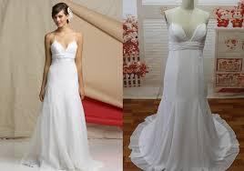 Custom Made Wedding Dresses Weddingoutlet Co Nz Wedding Outlet Wedding Dresses Online