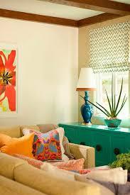 Green Living Rooms 274 Best Living Room Concept Images On Pinterest Green Living