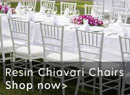 wedding chairs wholesale buy chiavari chairs wholesale eventstable