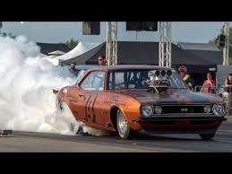chevy camaro drag car 1967 chevrolet camaro ss drag car 1200hp big block v8 engine
