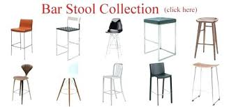 Counter Height Folding Table Bar Stool Bar Stool Height For 35 Counter Bar Stool Height