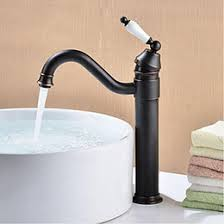 Bathroom Water Faucet by Bathroom Sink Faucet Vintage Suppliers Best Bathroom Sink Faucet
