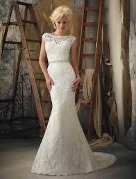 mori wedding dress glamourous gowns mori 1901 wedding dresses