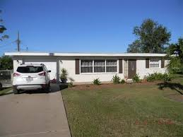 Car Rentals In Port Charlotte Fl Section 5 Port Charlotte Fl Real Estate U0026 Homes For Sale