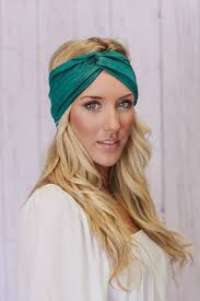 headband online turban headbands three bird nest