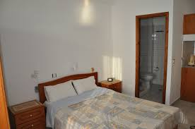 home design 2nd dorm with 2 single beds and 1 double bed kutaisi
