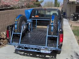 ford ranger prerunner attention all prerunners page 2 ranger forums the ultimate