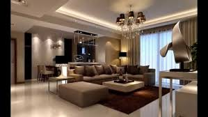 modern decorating living room com best apartments small leather modern decorating