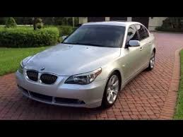 2006 bmw 550i horsepower sold 2006 bmw 550i sedan for sale by autohaus of naples