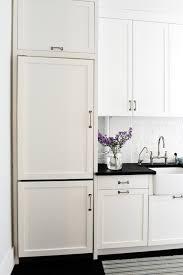 Restoration Hardware Kitchen Cabinets by Wide Apron Kitchen Sink Design Ideas