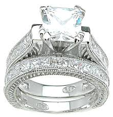 wedding bands discount wedding rings e wedding bands coupons