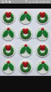 81 best christmas halloween clay ideas images on pinterest
